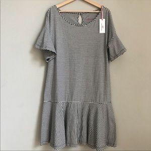 Vineyard Vines Dress, NWT!